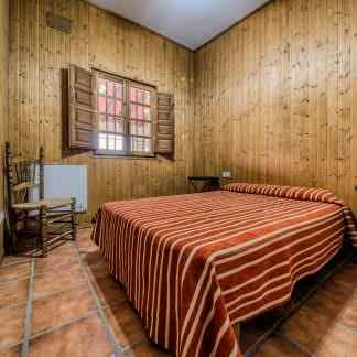 vr/ca/397 Dormitorio 5