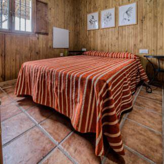 vr/ca/397 Dormitorio 2
