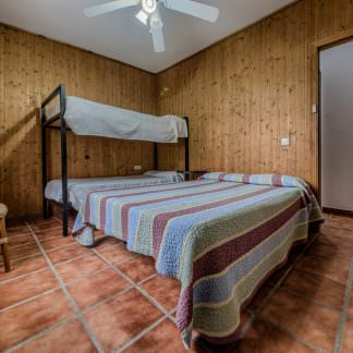 vr/ca/397 Dormitorio 3