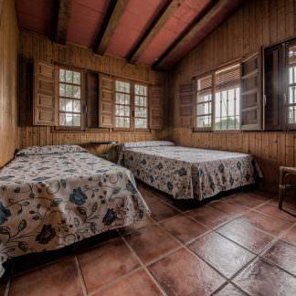 vr/ca/397 Dormitorio 1