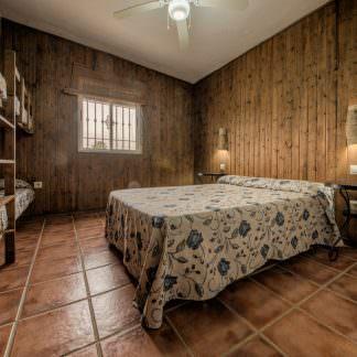 vr/ca/397 Dormitorio 4